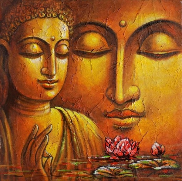 A Buddha Pic 260f934218d1e0f6d508608b6a0c8603