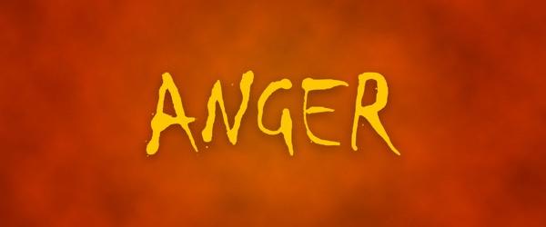 A anger pic blog pastoral anger