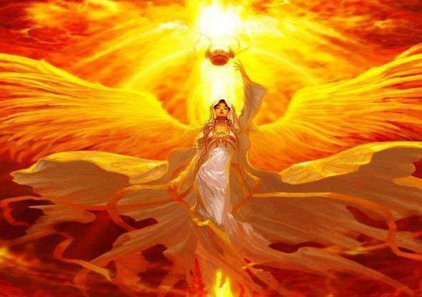 A Divine Feminine pic external content duckduckgo com