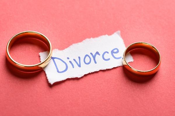 A divorce pic external content duckduckgo com