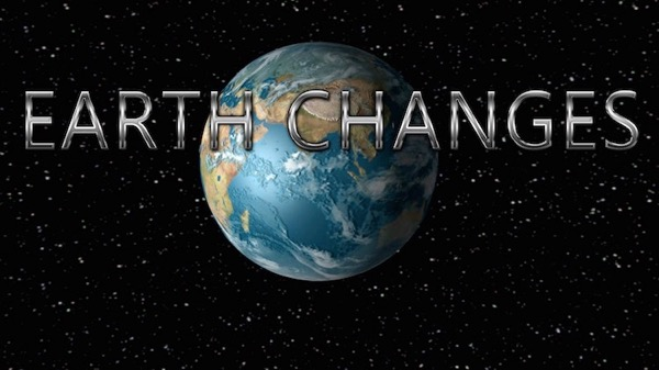 A Earth Changes pic 106457983 3404498996240761 2485185799404966744 n