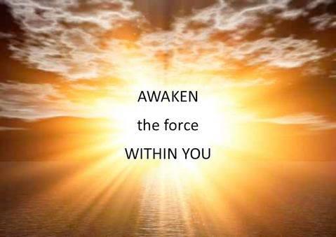 A awakening pic  a 118654849 3589033101120682 2866606420773590987 n