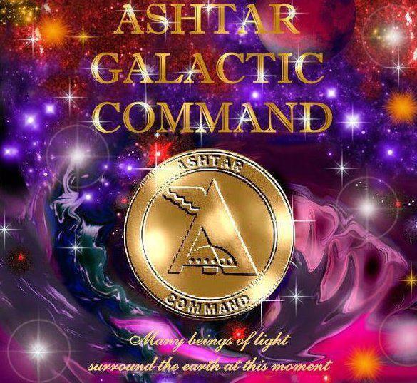 A Ashtar Command pic  external content duckduckgo com