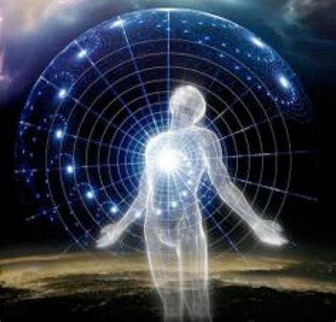 A Divine human pic  122905829 3775980689092588 2281274219161971 n