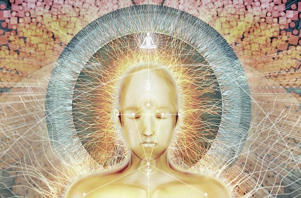 A Soul Consciousness pic 135800096 3965826166774705 1819757150305608446 o
