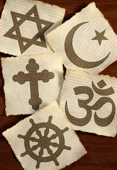 A religions pic 137352732 3979683145389007 7344005334752846905 n