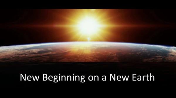A new earth pic 159079431 4144409855583001 1375583285901579717 o